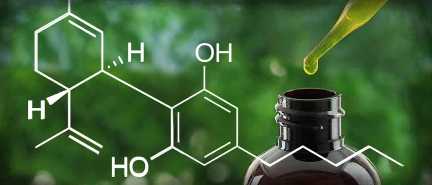 use cbd oil