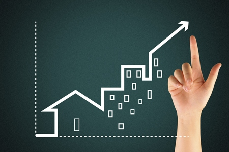 Signs it is Time to Get a Beverly Hills Real Estate Agent