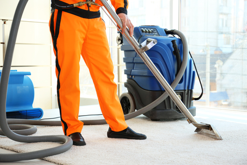 best housekeeping administration