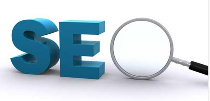 online marketing agency hamilton