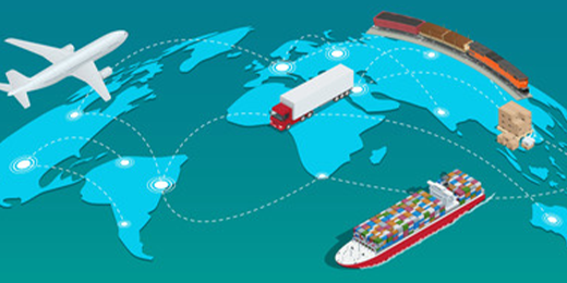 logistics companies in the philippines